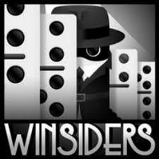 logo-winsiders